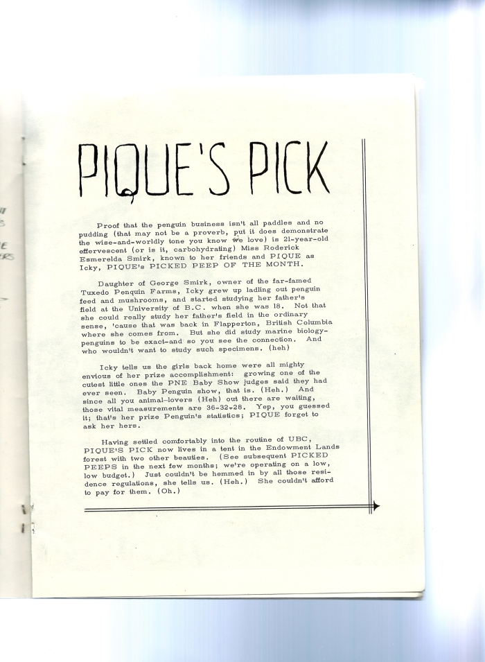 piquep17