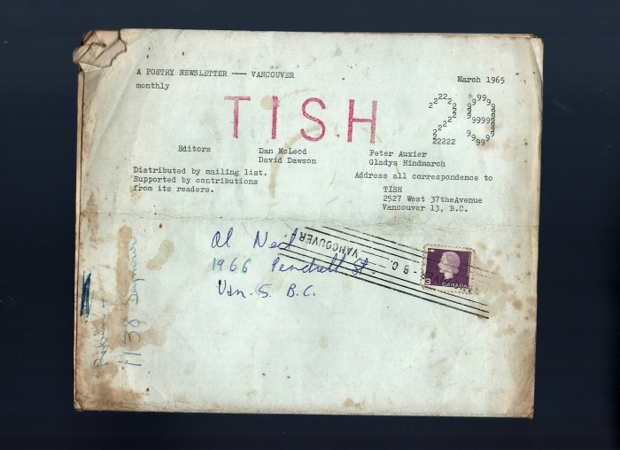 tish29cvrsmall