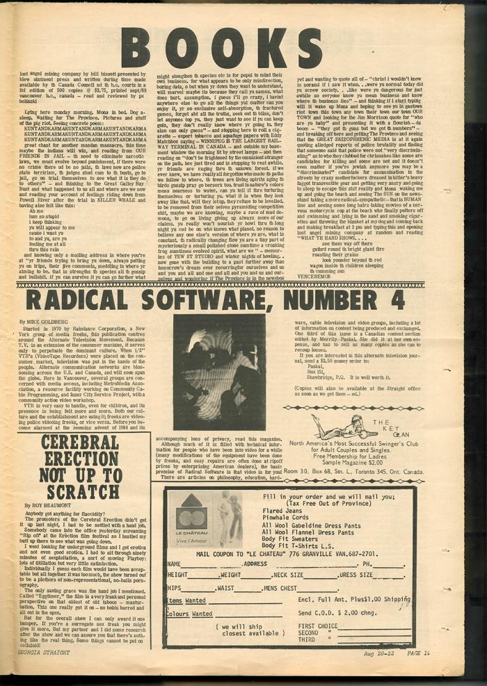 GSTRAIGHTno194.pdf-6