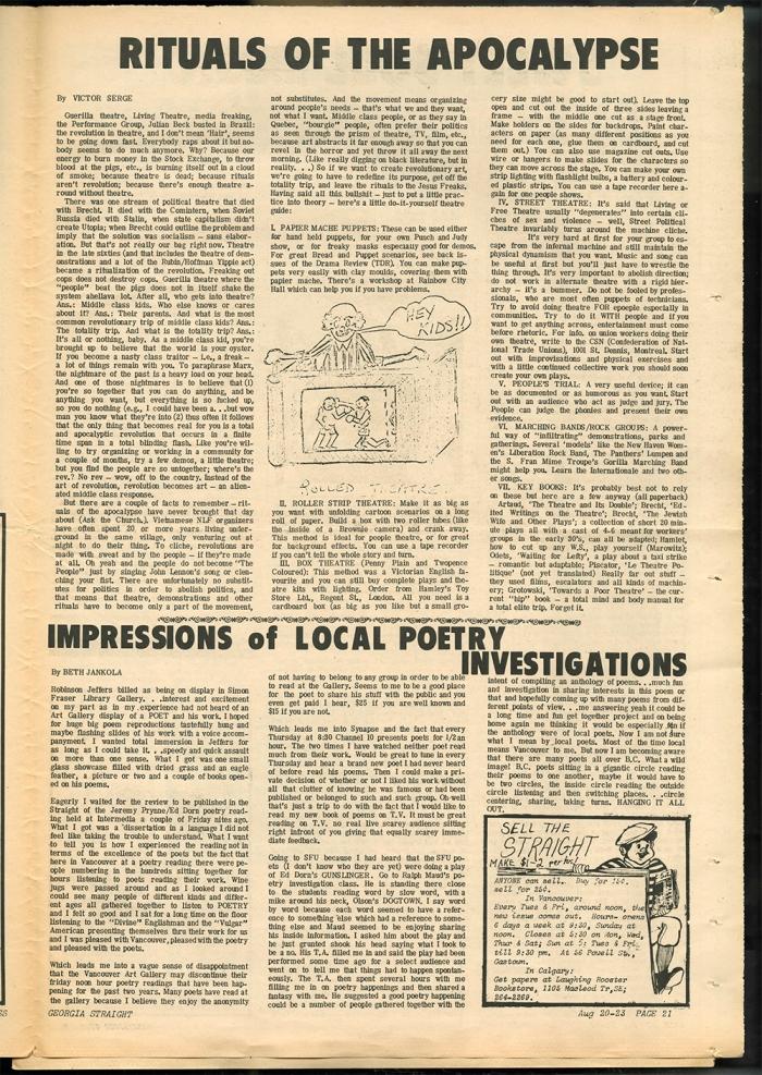GSTRAIGHTno194.pdf-7