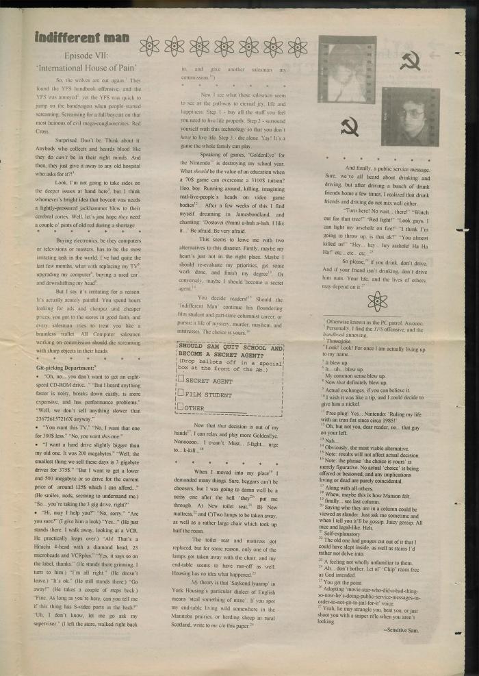 ROSCOvol2no003.pdf-17