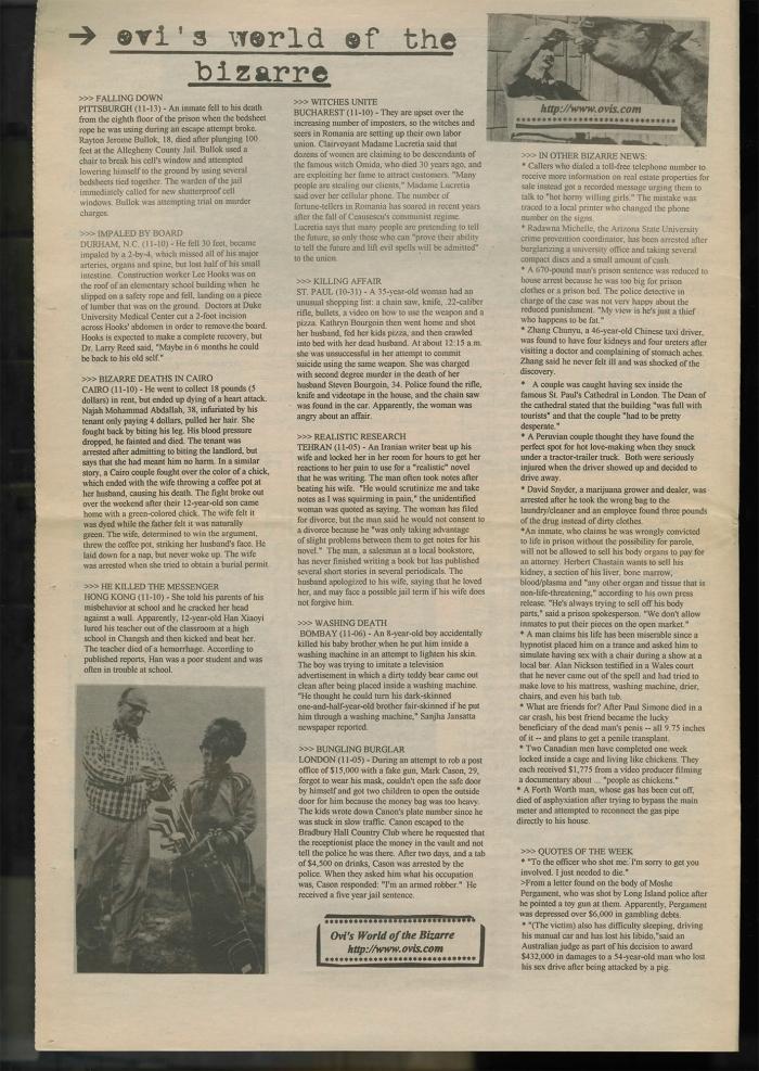 ROSCOvol2no004.pdf-15