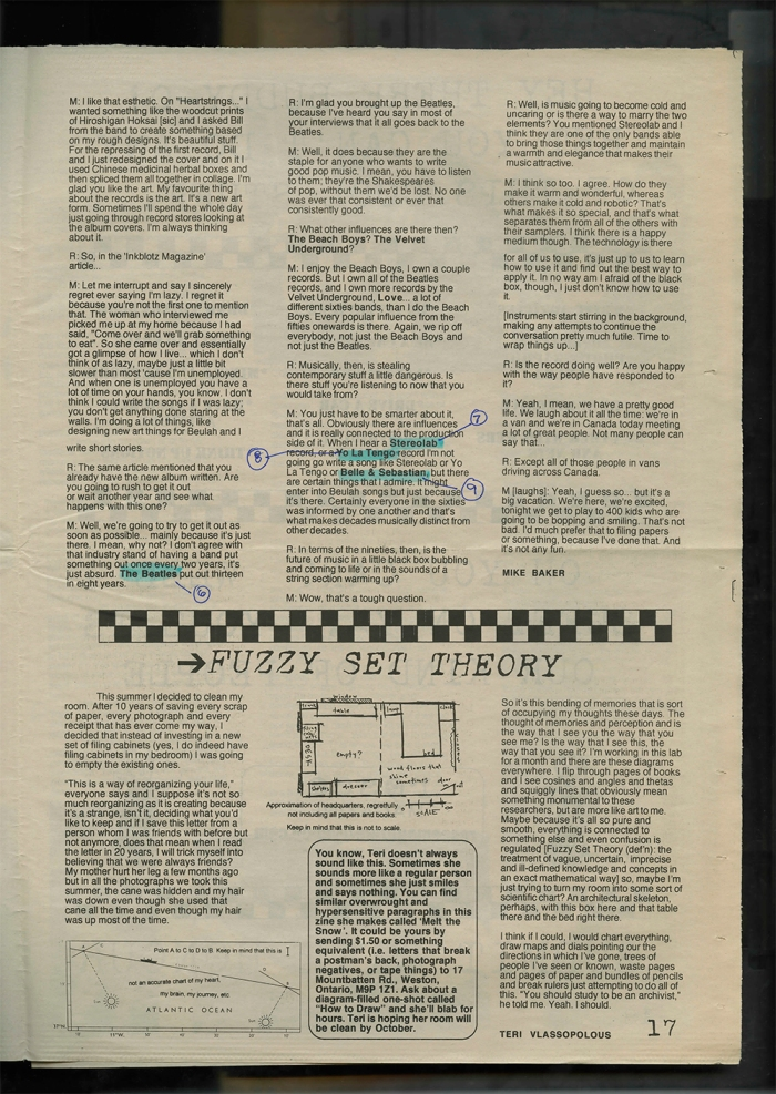 ROSCOvol3no001.pdf-17