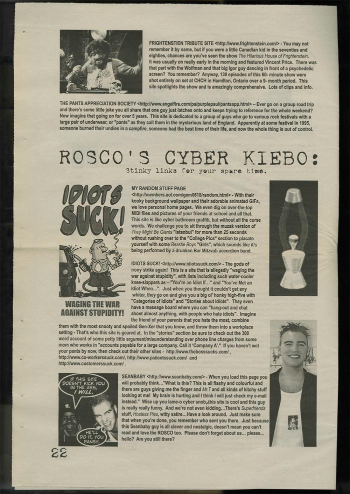 ROSCOvol6no001-21