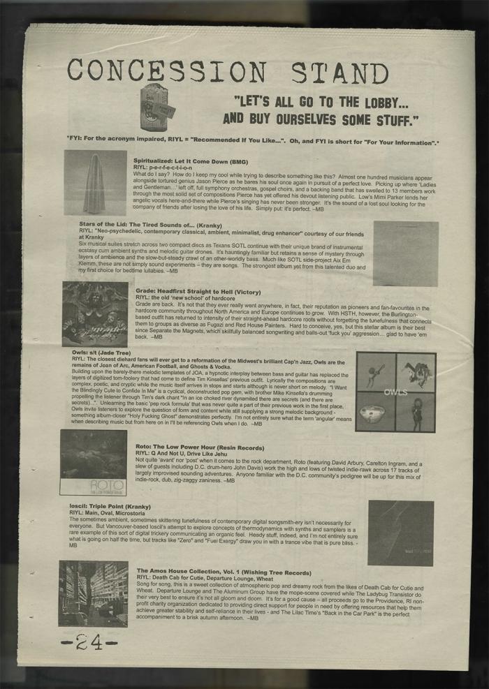 ROSCOvol6no004.pdf-25
