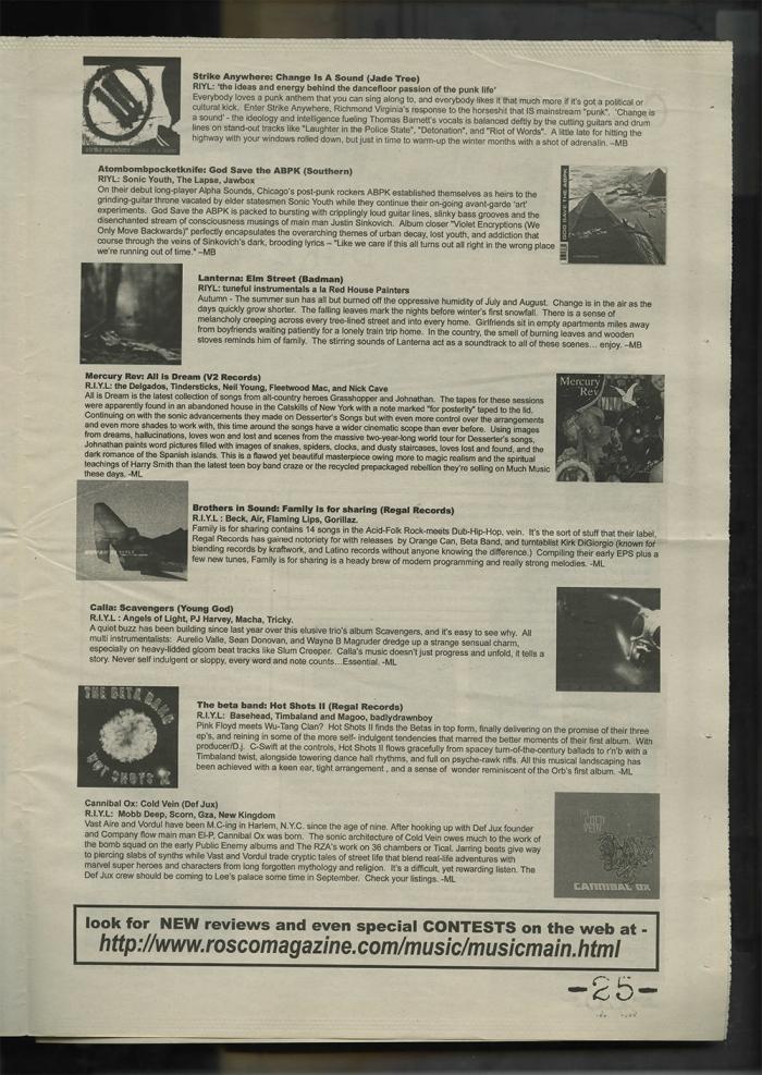 ROSCOvol6no004.pdf-26