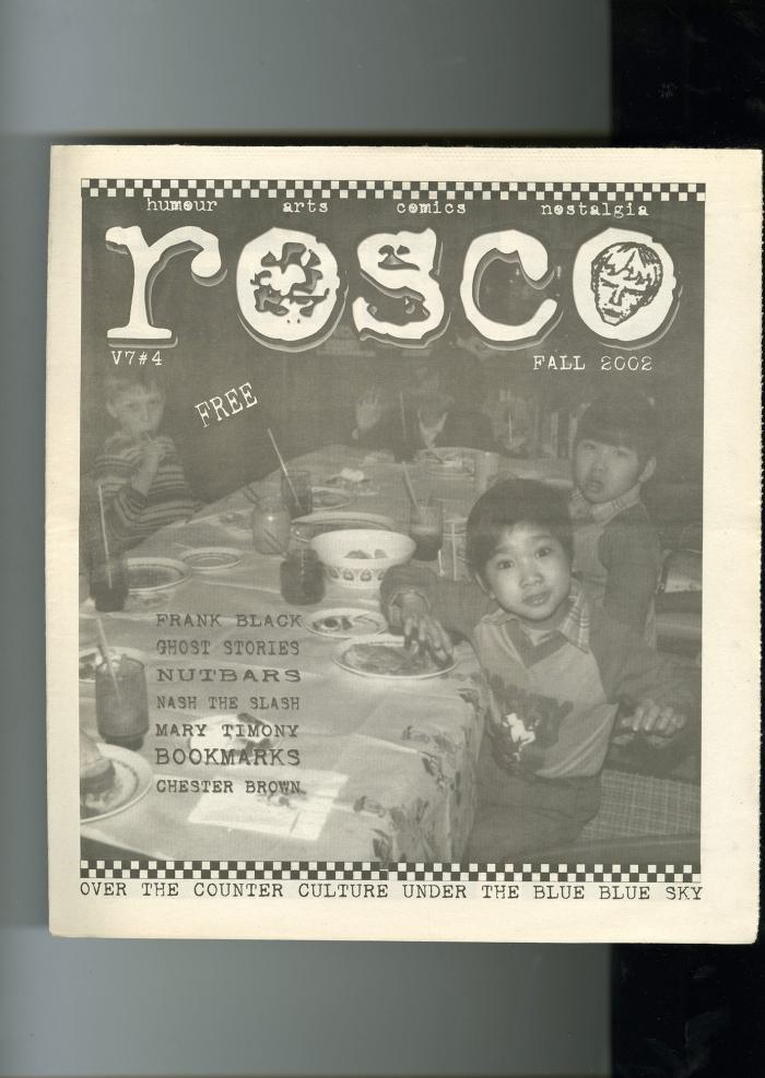 ROSCO011small