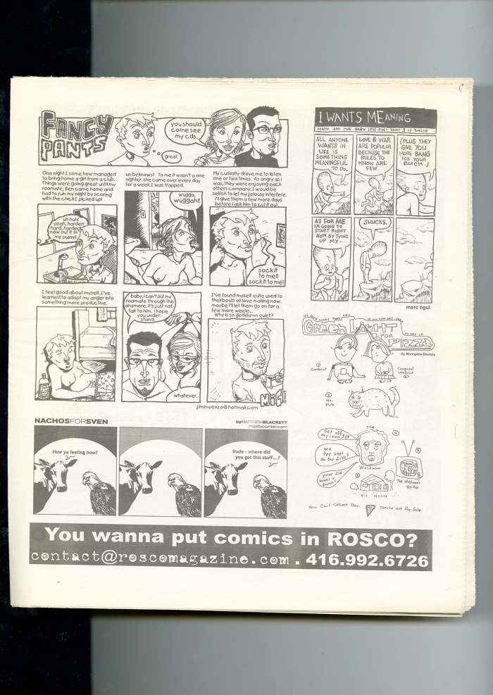 ROSCO073small