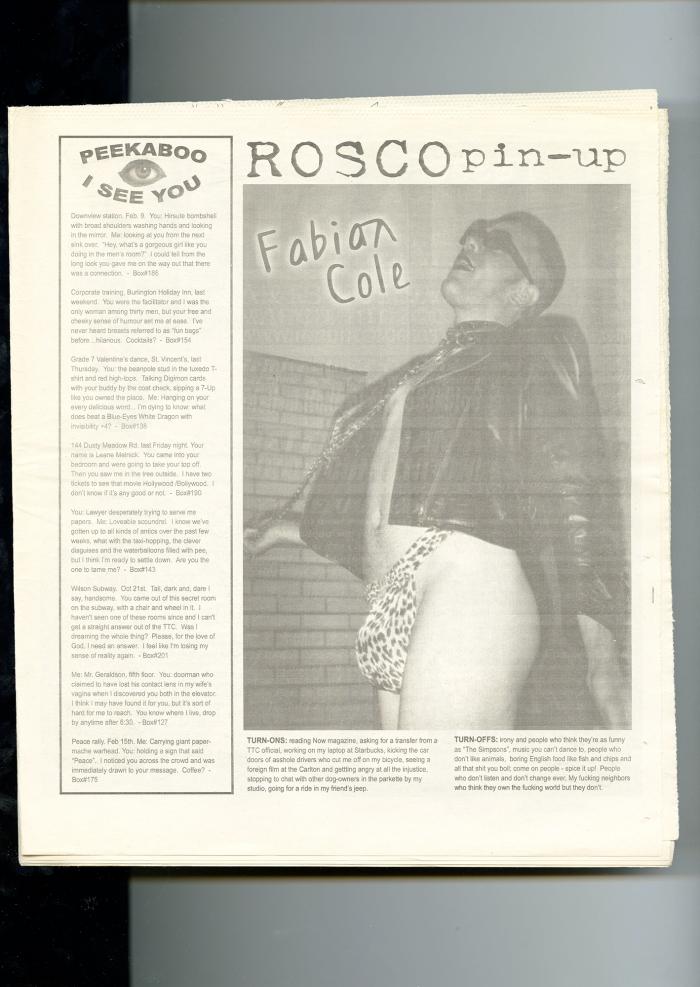 ROSCO085small