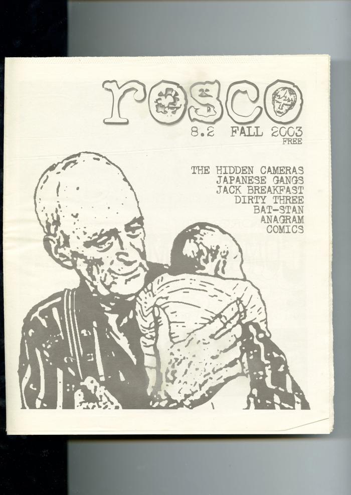 ROSCO100small