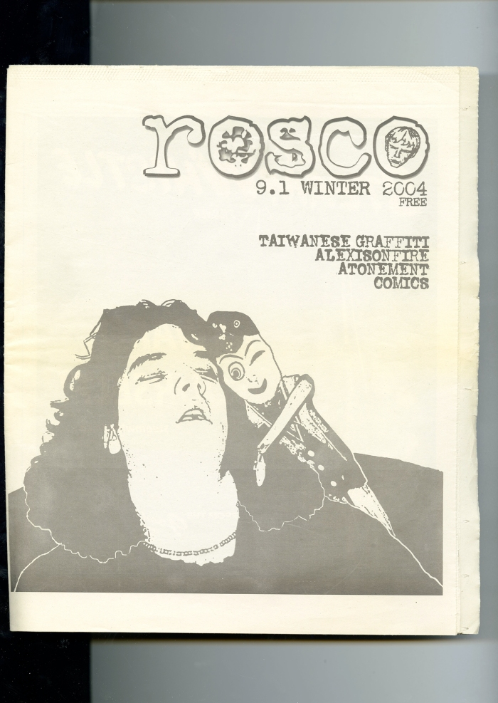 ROSCO150small