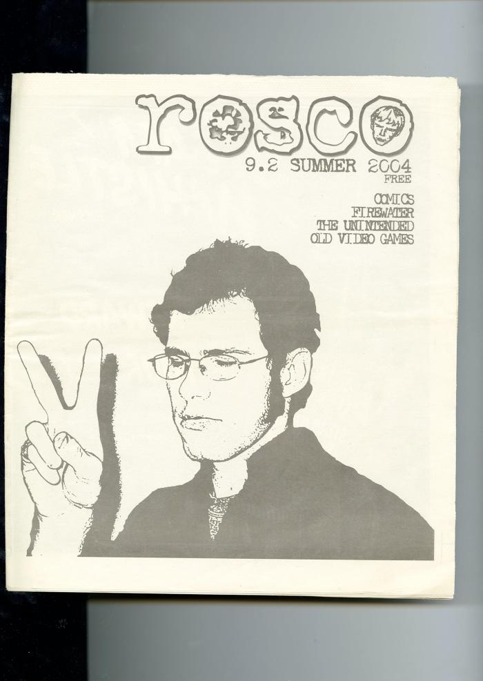 ROSCO200small