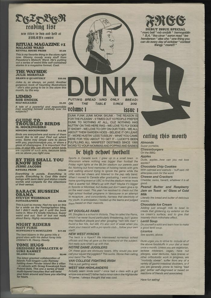 DUNKv1no001-1