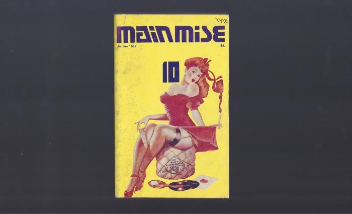 MAINMISE10cvrSMALL