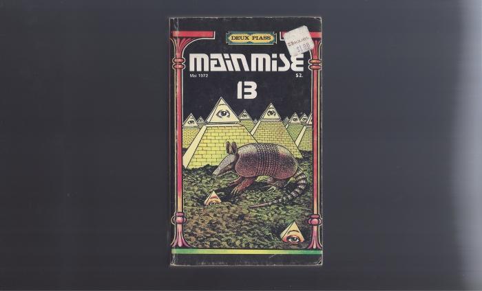 MAINMISE13cvrSMALL