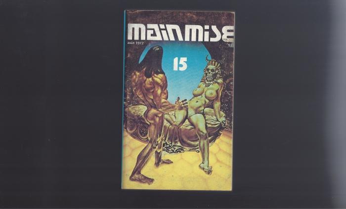 MAINMISE15cvrSMALL