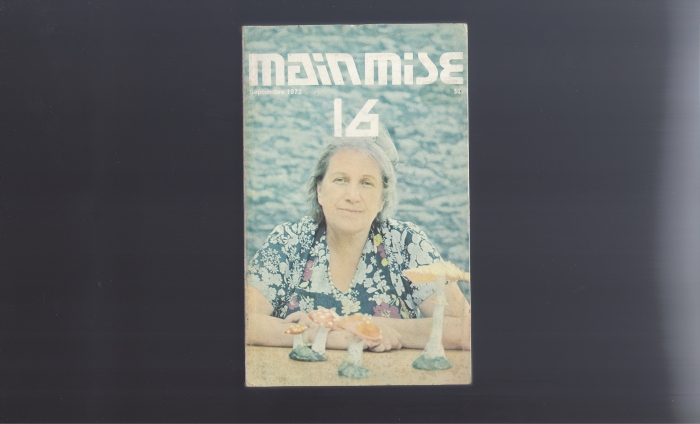 MAINMISE16cvrSMALL