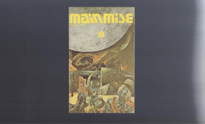 MAINMISE18cvrSMALL