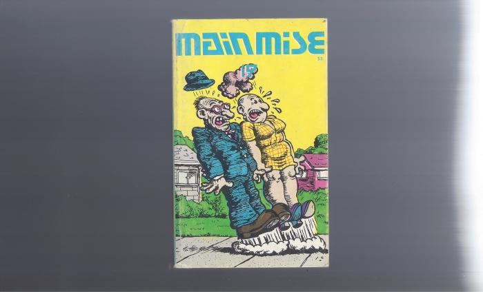 MAINMISE19cvrSMALL