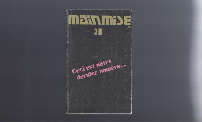 MAINMISE20cvrSMALL