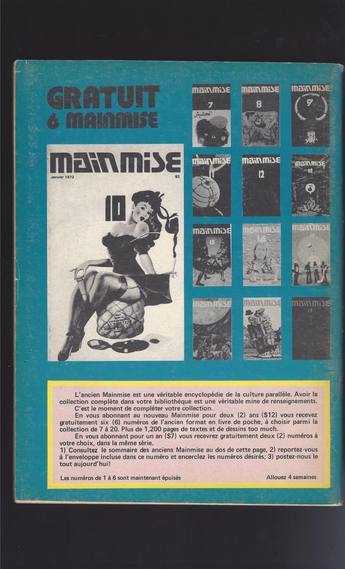 MAINMISE22cvraSMALL