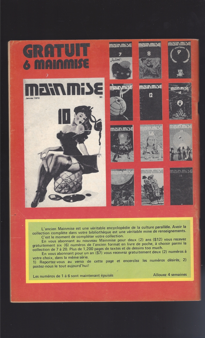 MAINMISE23cvraSMALL