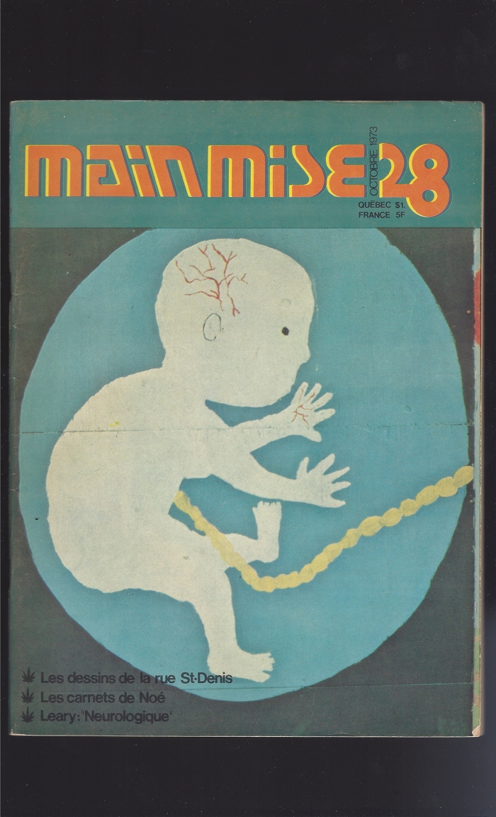 MAINMISE28cvrSMALL