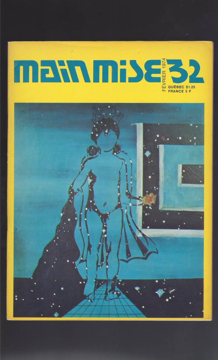 MAINMISE32cvrSMALL