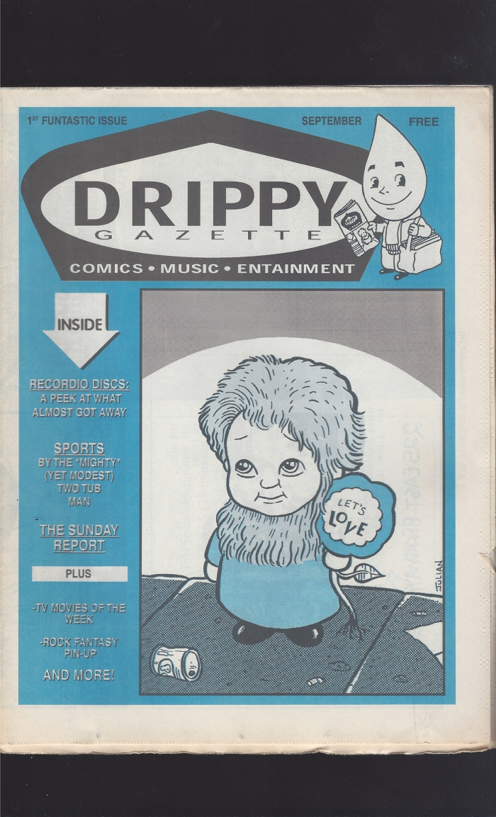 DRIPPY1cvrSMALL