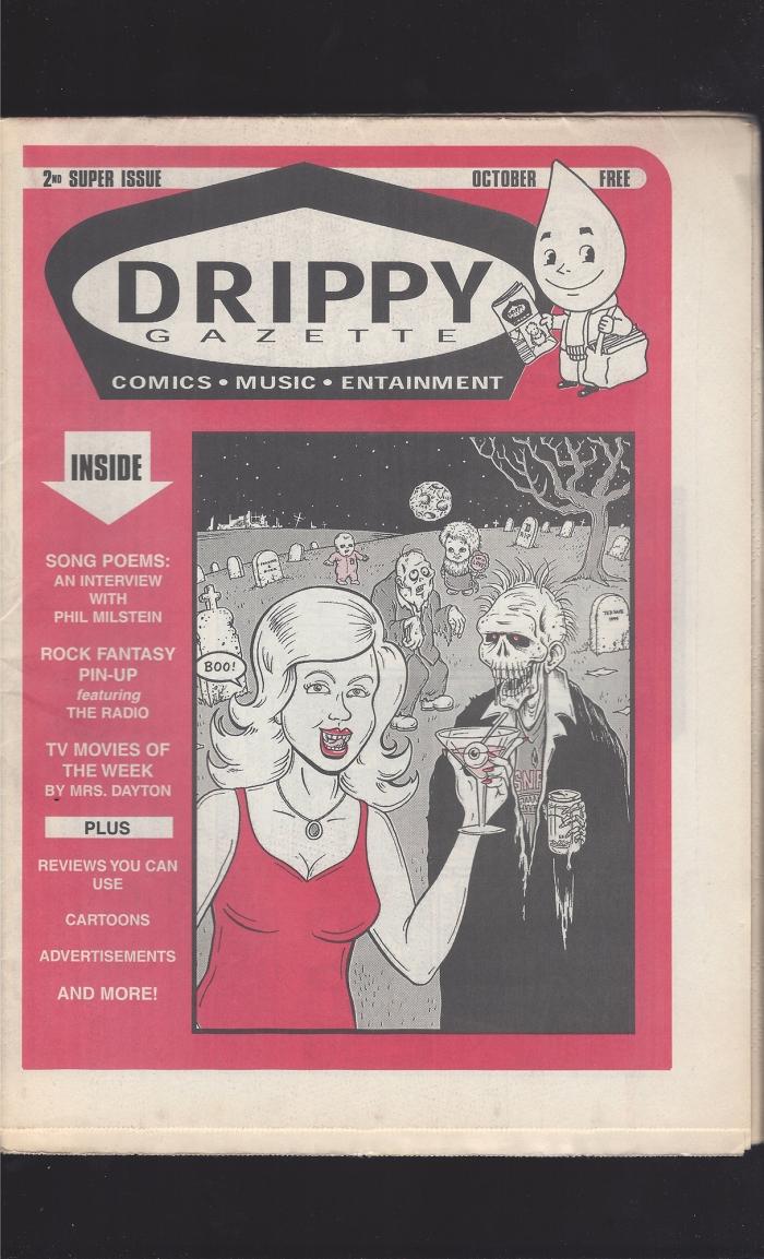 DRIPPY2cvrSMALL
