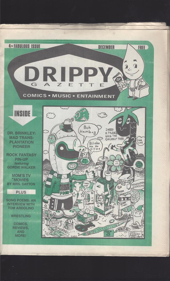 DRIPPY4cvrSMALL