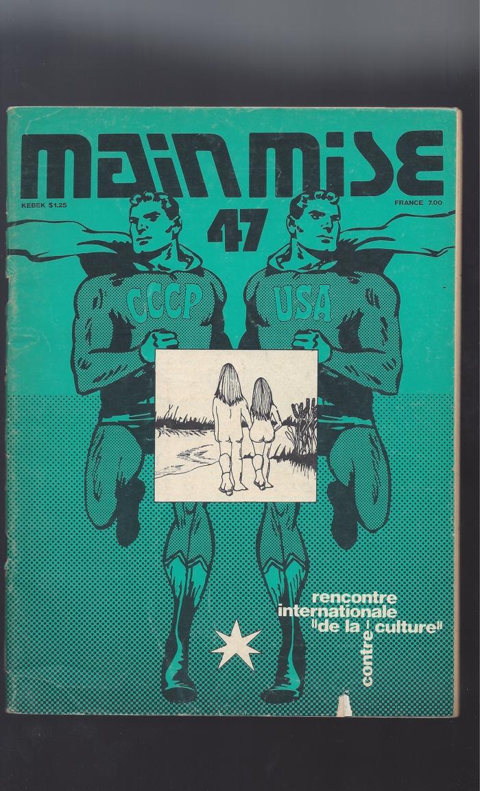 MAINMISE47cvrSMALL