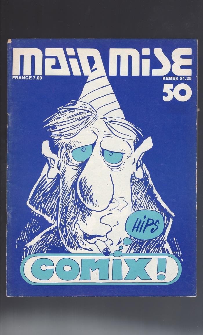 MAINMISE50cvrSMALL