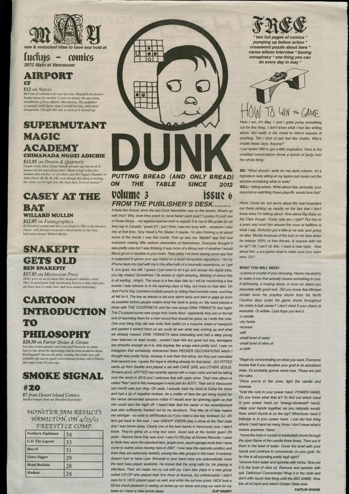 DUNKno006.pdf-1
