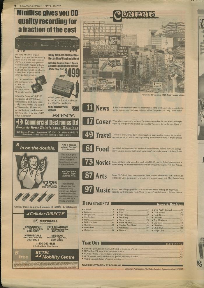 GSTRAIGT999.pdf-3