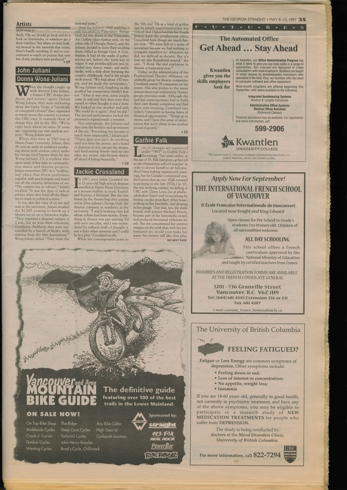 GSTRAIGT999.pdf-7