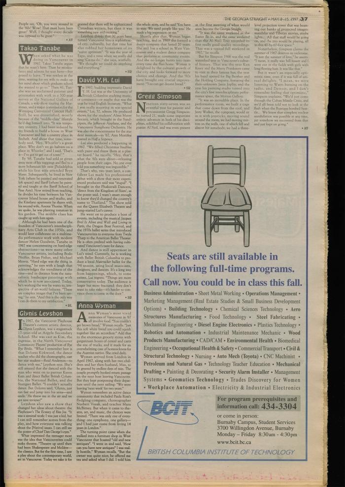 GSTRAIGT999.pdf-9