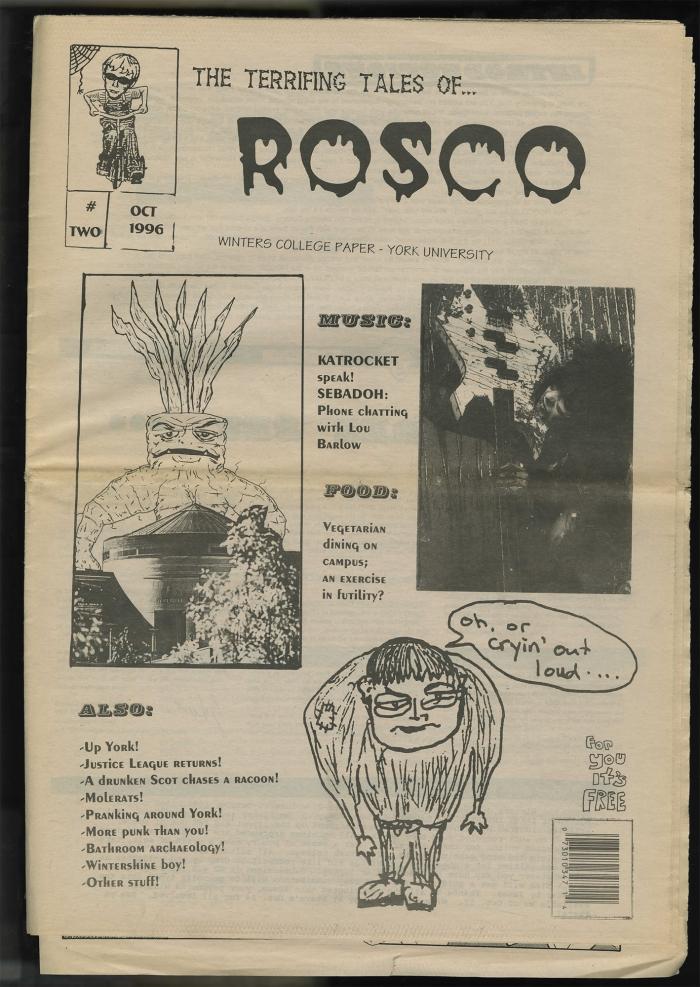 ROSCOvol1no002-1