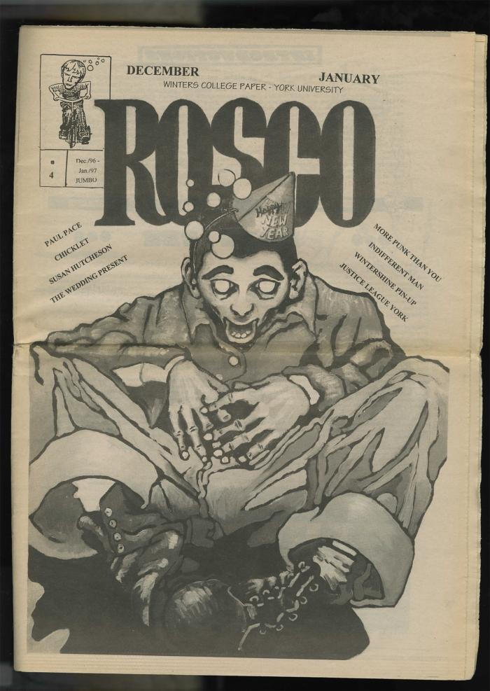 ROSCOvol1no004-1