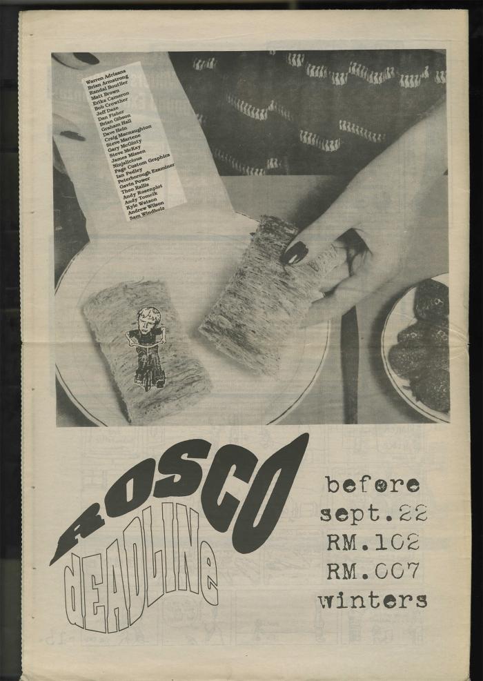 ROSCOvol2no001-17