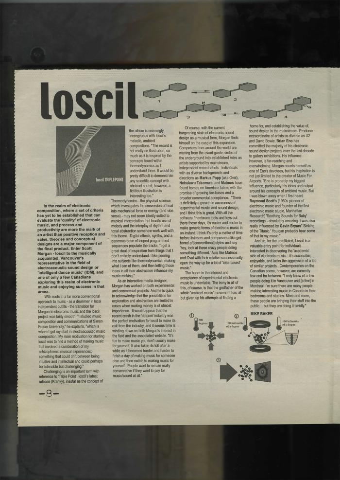 ROSCOvol7no001-9