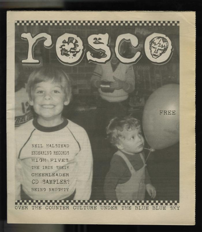 ROSCOvol7no003