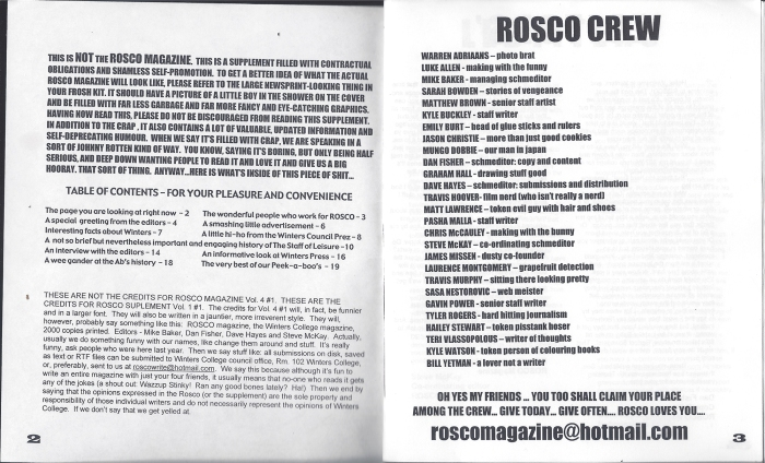 ROSCOzinep12SMALL
