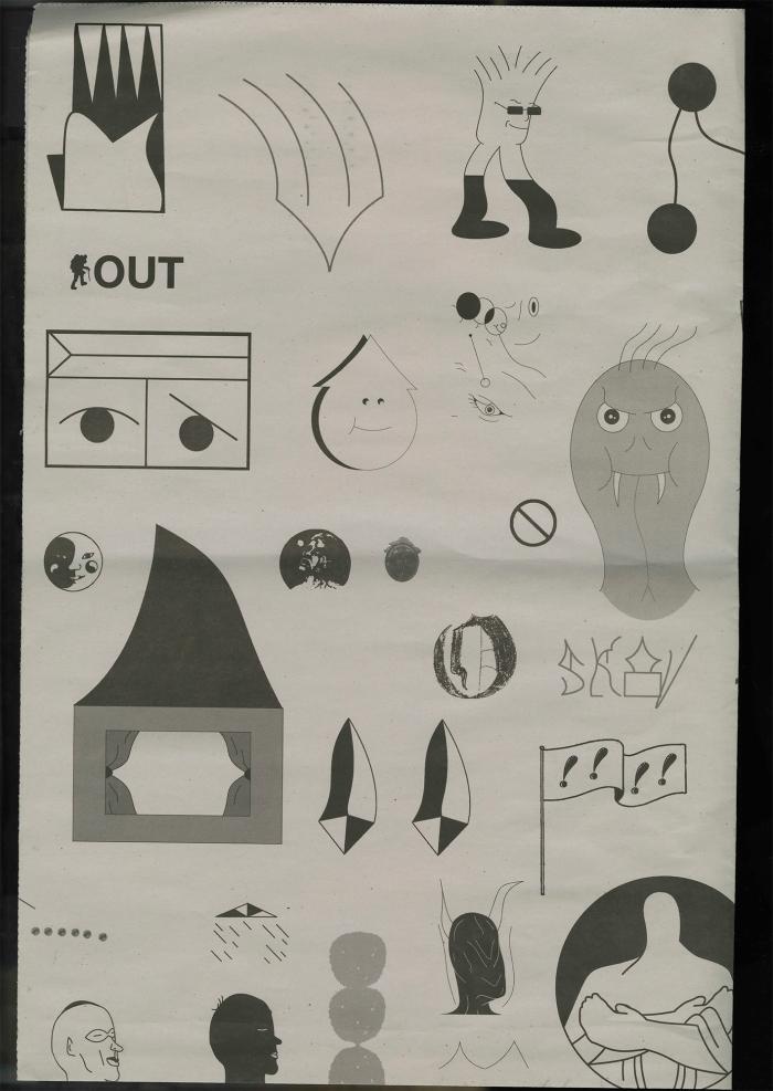 TYLOR001.pdf-2