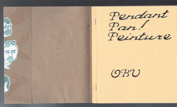 PANpeinture3cvraSMALL