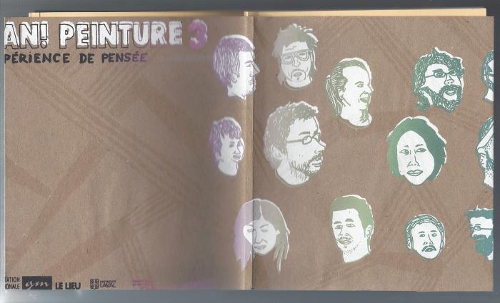 PANpeinture3p98SMALL