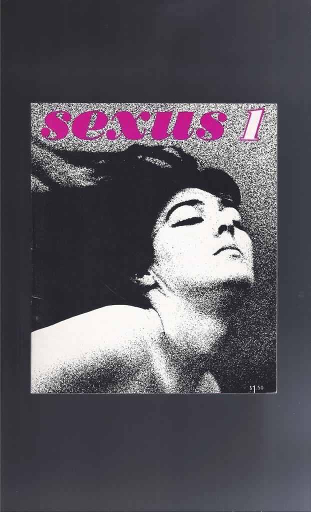 SEXUS1cvrSMALL