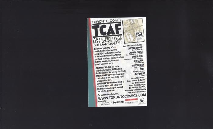 TCAF2flyer1aSMALL