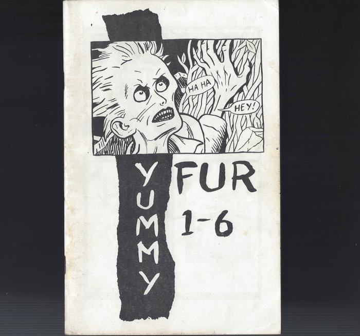 YUMMYFURcvrSMALL