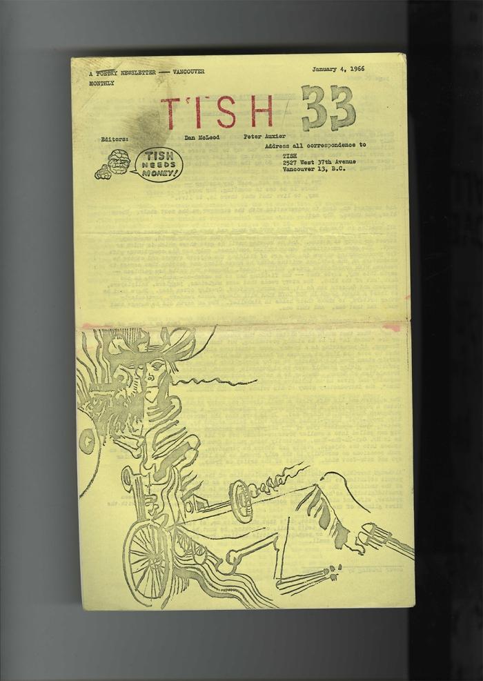 TISHno033-1